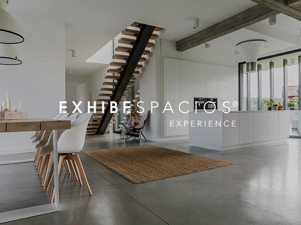 REFORMAS de CASAS en Sant Cugat Reforma de viviendas, pintar casas apareadas y duplex, apartamentos, presupuesto y precio EN BARCELONA