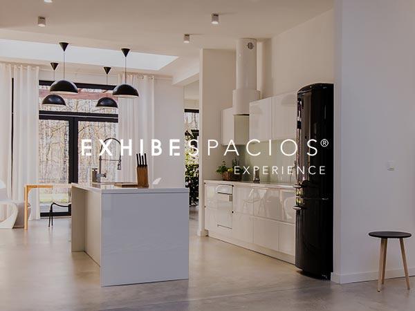 Reformas de cocinas en Barcelona SANTS-MONTJUÏC