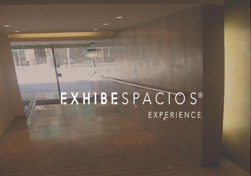 proyectos de reforma de vestíbulo en Sarrià en Barcelona