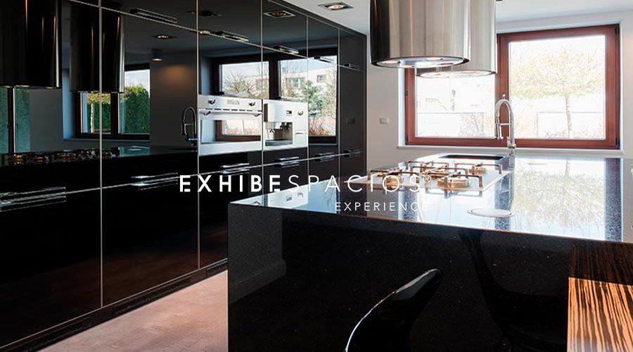 reformas de pisos en Barcelona grandes y viviendas pequeñas
