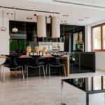 reformas de cocinas en Barcelona, Diagonal Mar (Plobenou)