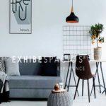 reformas baratas pisos Barcelona ensanche (El Born) Low Cost, Económicas, buenos precios, pisos y viviendas