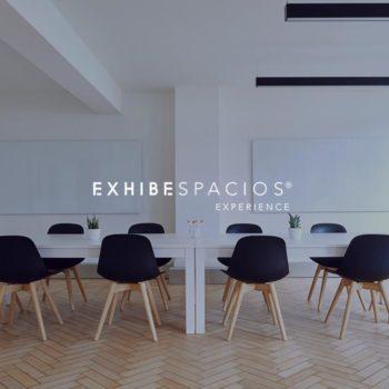 reformas integrales de oficinas en Barcelona