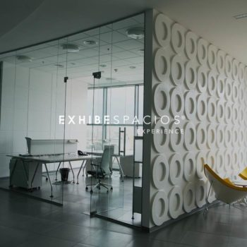 oficina-glorias-logo