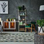 Empresa de pintores en Barcelona pintura de vivienda