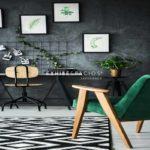 Trabajos de Pintura casa, pintar viviendas, pintores de pisos