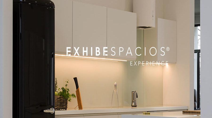 reformas integrales de viviendas en Barcelona, Sants-Montjuic