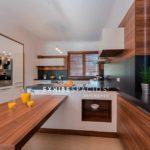 proyecto de cocinas en Horta
