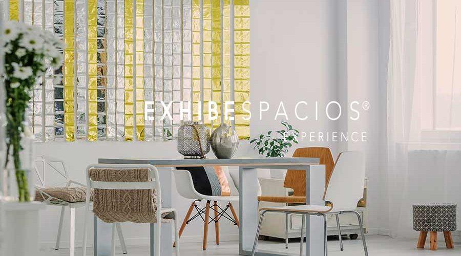 reformas integrales de pisos en Barcelona, Sants-Montjuic