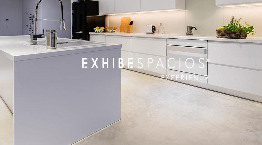 reforma integral de pisos en Barcelona, Sants-Montjuic