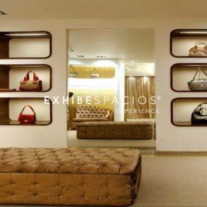 tienda-bolsos-logo