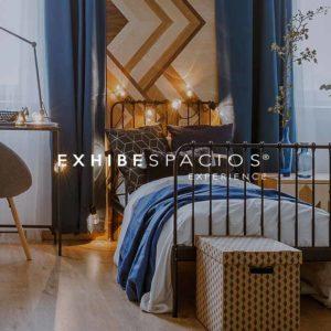 Habitación Dormitorio, reforma de piso en Barcelona