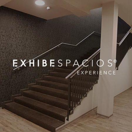 reformas de escaleras en Barcelona y renovar escalera en comunidad de vecinos en Barcelona y Rehabilitar escaleras de vecinos en comunidad de propietarios en Barcelona