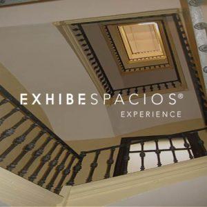 reformas de escaleras en Barcelona y renovar escalera en comunidad de vecinos en BarcelonaEMPRESA DE REFORMAS Y PINTURA VESTÍBULOS Y ESCALERAS COMUNITARIAS .PINTORES DE PATIO LUZ INTERIOR ESCALERAS EN BARCELONA