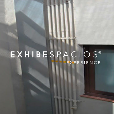 Empresa de pintores en Barcelona de COMUNIDADES PATIOS DE LUCES