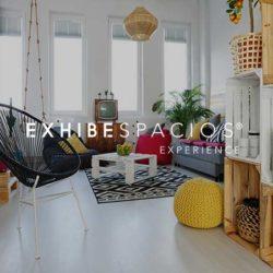 Empresa de pintores en Barcelona de PISOS