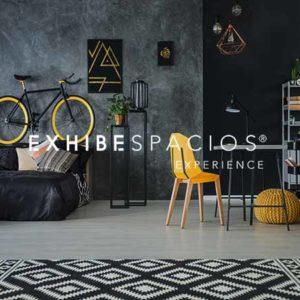 Empresa de pintores en Barcelona de VIVIENDAS
