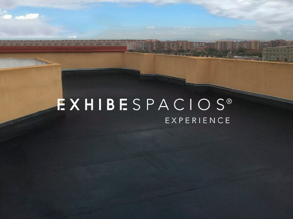 Impermeabilización y reformas de cubiertas en Barcelona e impermeabilizar goteras humedades y filtraciones REFORMAS e IMPERMEABILIZACIÓN DECUBIERTAS IMPERMEABILIZACIÓN DE CUBIERTAS EN COMUNIDADES EN BARCELONA HUMEDADES, GOTERAS Y FILTRACIONES
