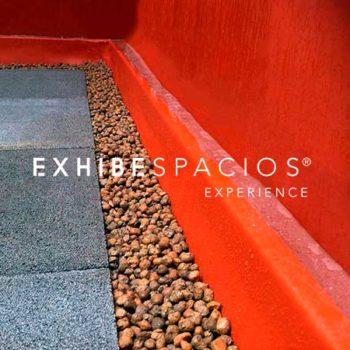 Impermeabilización y reformas de cubiertas en Barcelona e impermeabilizar goteras humedades y filtraciones IMPERMEABILIZAR CUBIERTAS EN BARCELONA piedra