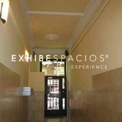 PINTORES DE COMUNIDADES EN BARCELONA MOLDURAS EN VESTÍBULOS