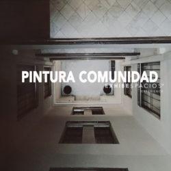 EMPRESA DEPINTORES EN BARCELONA DE COMUNIDADES Y PRESUPUESTO de pintura en Barcelona PINTORES COMUNIDADES