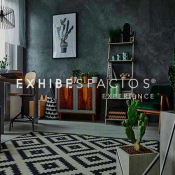 PRESUPUESTO de pintura en Barcelona de pisos estucos, vinilos, imitaciones y efectos en techos y paredes