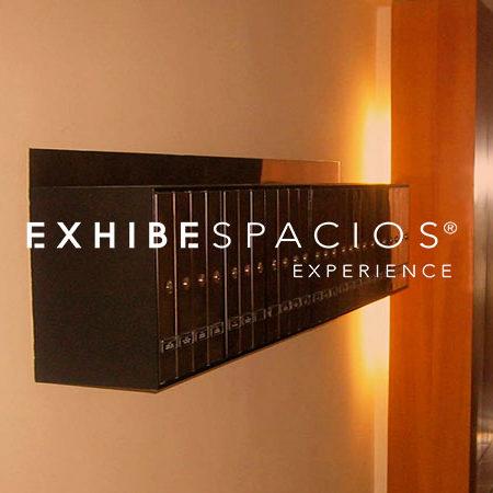 REFORMAS DE VESTÍBULOS EN BARCELONA buzones, puertas, videoportero