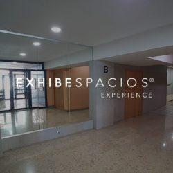 REFORMAS DE VESTÍBULOS EN BARCELONA ciudad;