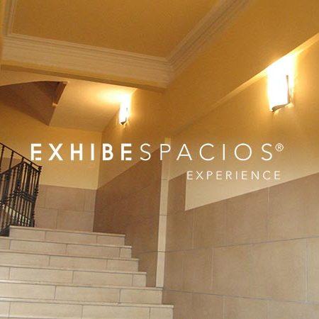 Pintar escalera en comunidad de vecinos EN BARCELONA Y PINTORES DE ESCALERAS DE VECINOS EN BARCELONA REPARACIÓN Y RESTAURACIÓN DE TODOS TIPO DE ESTUCADOS Y ESMALTAR PUERTAS, VENTANAS Y BARANDAS