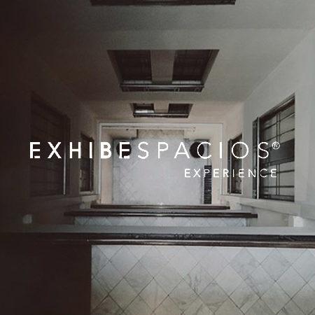 Pintar escalera en comunidad de vecinos en Barcelona. EMPRESA DE PINTORES DE COMUNIDADES Y ESCALERAS EN BARCELONA Y PINTORES DE ESCALERAS DE VECINOS EN BARCELONA PATIO DE LUZ INTERIOR ESCALERA
