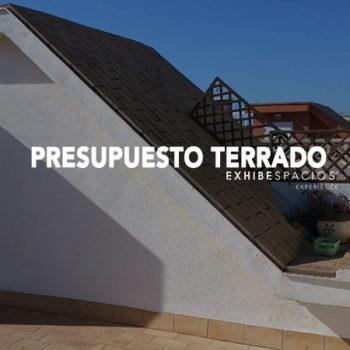 Impermeabilización y reformas de cubiertas en Barcelona e impermeabilizar goteras humedades y filtraciones PRESUPUESTO DE IMPERMEABILIZACIÓN DE TERRADOS EN BARCELONA