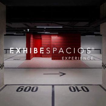 Empresa de pintores en Barcelona pintura de vivienda Pintores de parking en Barcelona y pintar garajes modernos y pintura decorativa y parking públicos, pintar señales, y lineas viales