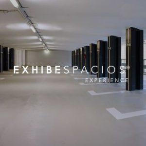 REFORMAR UN GARAJE EN BARCELONA Y PARKING COMUNITARIO GARAJES grandes parkings de comunidad, en edificios de centro de negocios, de oficinas y/o centros comerciales