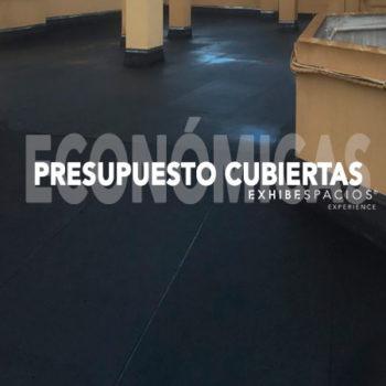 REFORMAS BARATAS EN BARCELONA DE TERRAZAS Y CUBIERTAS