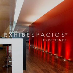 REFORMAS DE GIMNASIOS EN BARCELONA, polideportivos, Crossfit y Salas polivalentes en Barcelona