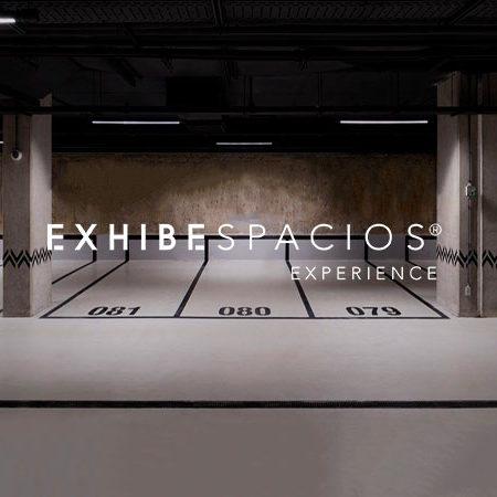REFORMAS DE PARKING EN BARCELONA, GARAJES PARTICULARES grandes parkings de comunidad, en edificios de centro de negocios, de oficinas y/o centros comerciales