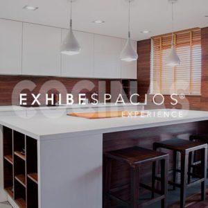 reformas de cocinas en Barcelona SANT ANDREU grandes y pequeñas. americana, de diseño moderno