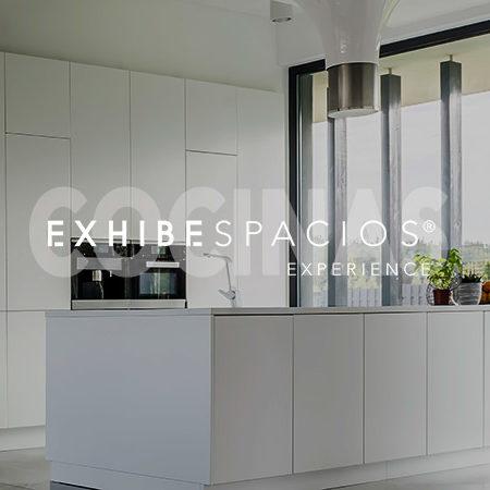 reformas de cocinas en Barcelona SANT CUGAT grandes y pequeñas. americana, de diseño moderno