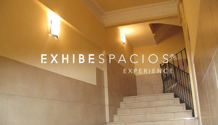 Reformas de vestíbulos en Hospitalet de Llobregat de escaleras de vecinos y comunidad de propietarios en Barcelona