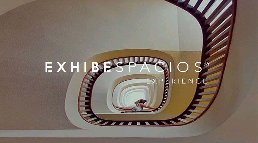 empresa de pintores y reformas de escalera de vecinos en MONTGAT Barcelona EMPRESA DE REFORMAS Y PINTURA VESTÍBULOS en Hospitalet de Llobregat de escaleras de vecinos y comunidad de propietarios en Barcelona