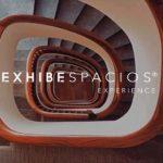 REFORMAS de ESCALERAS en Masnou, Reforma de vestíbulos y pintar escaleras de edificios, presupuesto y precio
