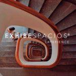 empresa reforma y pintura de escalera de vecinos en MONTGAT Barcelona en comunidad de propietarios