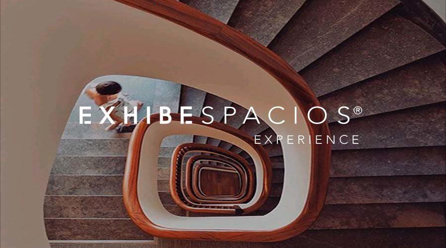 reforma y pintura de escalera de vecinos en MONTGAT Barcelona