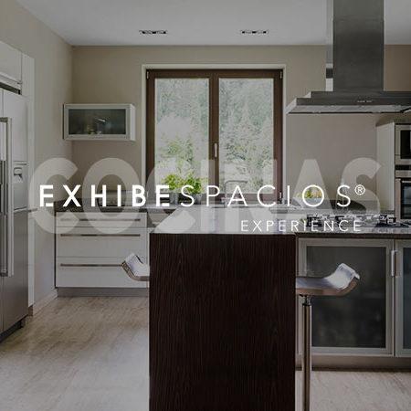reformas de cocinas en Barcelona SARRIA grandes y pequeñas. americana, de diseño moderno