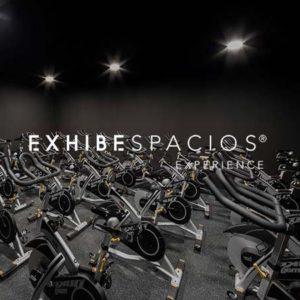 REFORMAS DE GIMNASIOS EN BARCELONA, polideportivos, Crossfit y Salas polivalentes en Barcelona Spinning REFORMA DE GIMNASIO