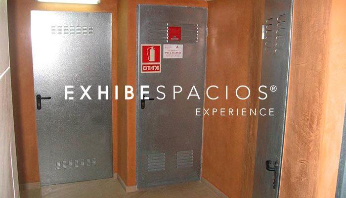 reformas de vestíbulos en Cornellá de escaleras y comunidades de vecinos