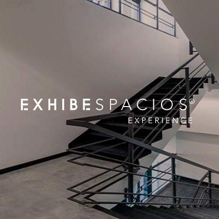 EMPRESA DE PINTURA DE ESCALERAS COMUNIDADES DE VECINOS Yde pintores. pintar escaleras comunitarias pintura de vestíbulos de tú comunidad de propietarios
