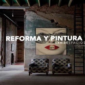 EMPRESA DE REFORMA Y PINTURA EN BARCELONA