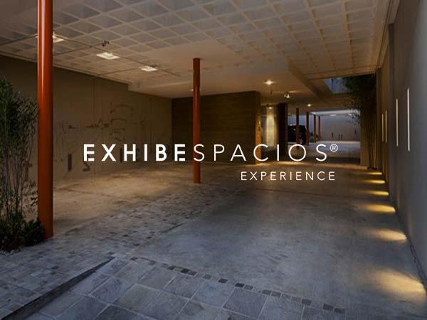 EMPRESA DE REFORMAS EN BARCELONA DE COMUNIDADES, ESCALERAS, VESTÍBULOS, VIVIENDAS, LOCALES, PARKING EDIFICIO