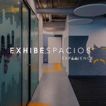 Empresa de pintores en Barcelona pintura de oficina y edificio de oficinas